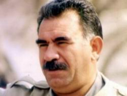 Öcalan, Meclis Boykotunu Destekliyor!