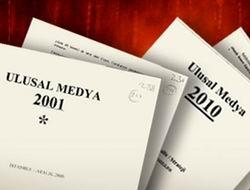 Ulusal Medya 2010 Teknikleri