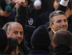 Nedim Şener ve Ahmet Şıka tahliye!