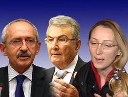 """""""Halk TVdeki Pazarlığa Şahidim!"""""""