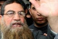 Abbud Zumer Özgürlüğüne Kavuştu