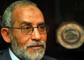 İhvan: Yönetimde İslami Referanslar Olmalı