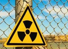 Nükleer Konsorsiyuma Bombalı Mektup!