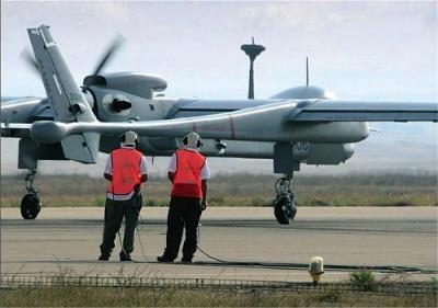Milyon Dolarlık Askerî İhaleler Askıda