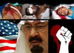 Suudi Arabistan'dan Yeni Bir Zulüm Yasası