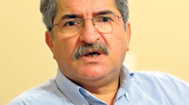 CHP, Ergenekon'dan Dolayı Beni Almıyorsa Halk Görür