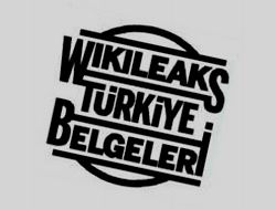 Wikileaks Belgelerinde Türkiye-İsrail İlişkileri