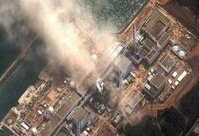 Nükleer Tehdidin Önü Alınamıyor