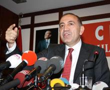 CHP Başörtülü Aday Göstermeyecek!