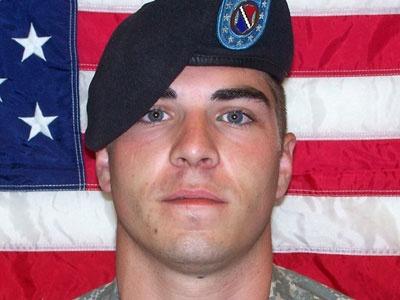Afganistanda Sivilleri Zevk İçin Öldürdüm!