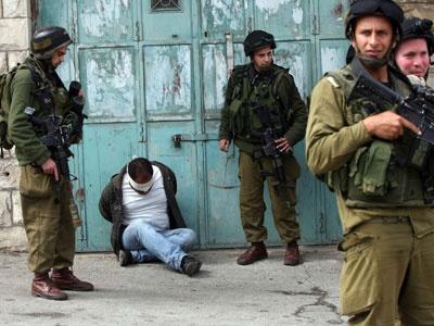 İsrail Herkesi Tehdit Ediyor