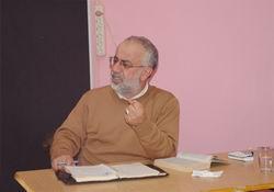 Gül-Der'de Kuranda Müminlerin Özellikleri Semineri