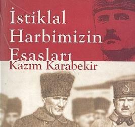 Hafıza-i Beşer Kemalizm İle de Malûl Olunca...