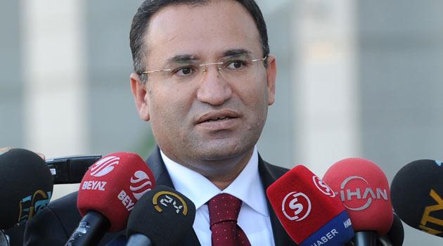 AK Parti'den Çekilmeyi Durdurmaya İlk Tepki!