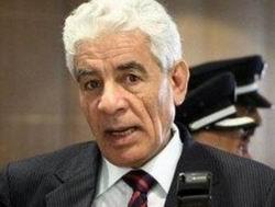 Libya Dışişleri Bakanı İngiltereye Sığındı