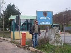 Balkanlar Hiç Böyle Anlatılmamıştı!