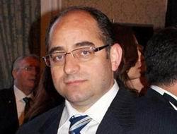 Adalet Bakanı Atamaları Savundu