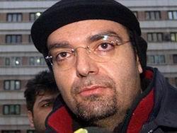 Yahya Murat Demirele 17 Yıl Hapis