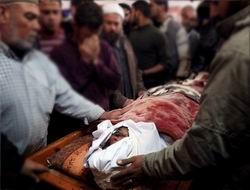 Gazze'de 3 Kassam Komutanı Şehit Edildi