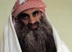 11 Eylül Sanığı Guantanamoda Yargılanacak!
