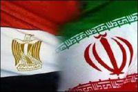 Mısır ve İrandan 30 Yıl Sonra Yakın Temas