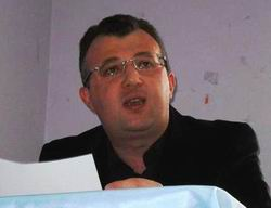 """""""Türkiye'de Sosyalist Düşüncenin Tarihi"""" Semineri"""