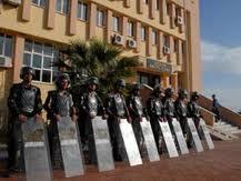 Tacikistanda Müslümanlara Zulüm