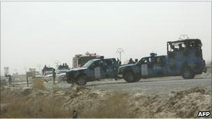 Halkın Mücahitleri Iraktan Çıkartılacak