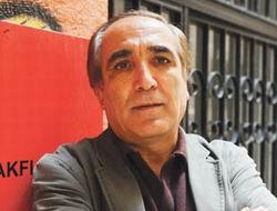 """""""12 Eylül Savcısının Arkasında Durulmalı"""""""