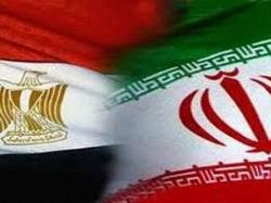 Kahireye 30 Yıl Sonra İranlı Büyükelçi