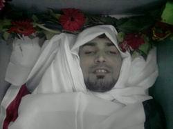 Suriyede En Kanlı Cuma: 112 Ölü