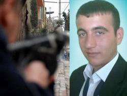 Diyarbakır Özgür-Der, Oruçun Öldürülmesini Kınadı