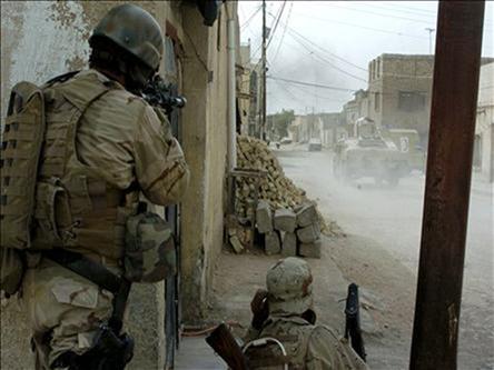 14 Bin Iraklı Kayıp