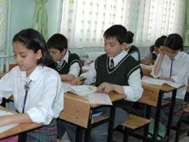 Başörtülü Öğrenciler DPY-B Sınavına Alınmadı!