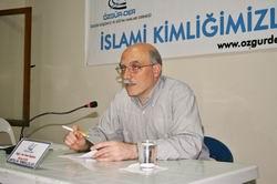 Müslümanlar ve Kuşatıcılık Zaafı