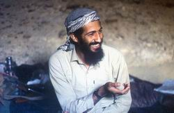 Üsame Bin Ladin ve El-Kaide