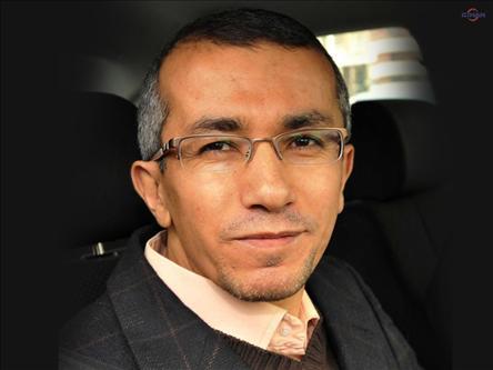 Sarıkaya Ankara Cumhuriyet Savcısı Oldu
