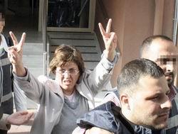 İzmir Belediyesi Operasyonunda 17 Tutuklama