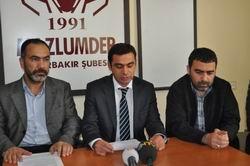42 STKdan Mustazaf Der Saldırısına Kınama
