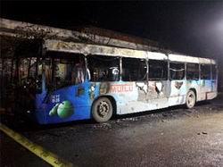 PKK Eylemleri Halkı Mağdur Ediyor