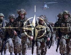 NATO, Afganistan Planını Kabul Etti