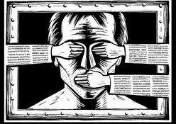 Özgür-Der Nisan 2011 Hak İhlalleri Raporu