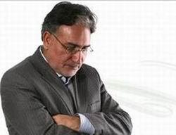 Muhammed Nurizad Serbest Bırakıldı