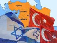 Erdoğan ve İsrail'e Savaş Tehdidinin Hesabı