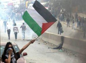 Nakba Gününde Saldırı: 20 Şehit (FOTO-VİDEO)