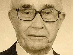 Eski Sıkıyönetim Komutanından İnfaz İtirafı