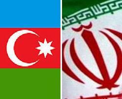 İran-Azerbaycan-Ergenekon Üçgeni