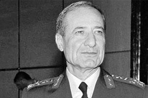 Balyozcu Paşaya Hükümet Vetosu