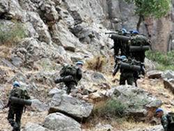 Tim Komutanı İtiraf Etti: Köylüler Silahsızdı!
