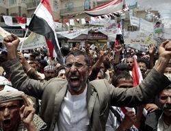 Yemende Çatışma: 6 Ölü, 40 Yaralı